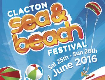 Sea-Beach-Festival-Jpg-2016